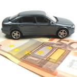 assurance automobile pas chere